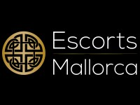 Escorts Mallorca - Escort Agency in Palma / Spain