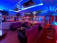 Studio Relaxe Lounge - Escort Agency in Vienna / Austria