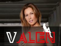 Valen - Berlin Escort Agency - Escort Agency in Berlin / Germany