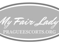 My Fair Lady - Escort Agency in Prague / Czech Republic