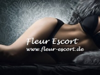 Fleur Escort - Escort Agency in Berlin / Germany