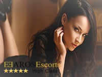 Aros Escort High Class - Escort Agency in Frankfurt am Main / Germany