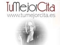 Tu Mejor Cita - Escort Agency in Madrid / Spain