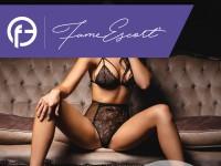 Fameescort - Escort Agentur in Berlin / Deutschland