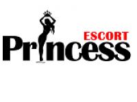 Princessescort - Escort Agentur in Limassol / Zypern