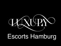 Luxury Escorts Agency - Escort Agency in Hamburg / Germany