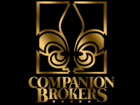 Companion Brokers - Escort Agentur in Amsterdam / Niederlande