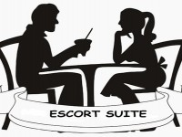 Suite Escort Service - Escort Agency in Düsseldorf / Germany