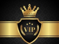 Vip Aurora - Escort Agency in Munich / Germany