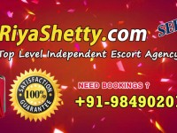 Riya Shetty - Escort Agency in Berat / Albania