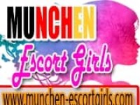 Munchen Escort Girls - Escort Agency in Munich / Germany