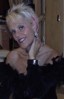 Kimberley, Age 42, Escort in Las Palmas de Gran Canaria / Spain