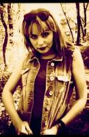 Sasha, Age 25, Escort in Rostov-na-Donu / Russia