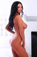 Lexa, Age 28, Escort in Moscow / Russia