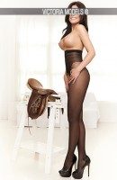 Jasmin, Age 30, Escort in Cologne / Germany