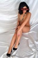 Amanda, Age 28, Escort in Berlin / Germany