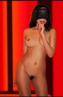 Kim, Age 32, Escort in Rome / Italy