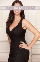 Marie, Age 28, Escort in Cologne / Germany
