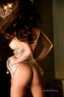 Anais Honey, Age 26, Escort in Paris / France