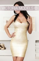 Jasmin, Age 29, Escort in Dortmund / Germany