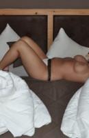 Valentina, Age 40, Escort in Forlì / Italy