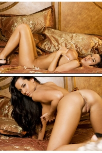 Josefine, Age 26, Escort in Paris / France