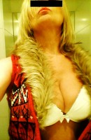 Sandra, Age 43, Escort in Ingolstadt / Germany