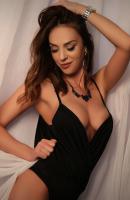Jenifferhilli, Age 28, Escort in Funchal / Portugal