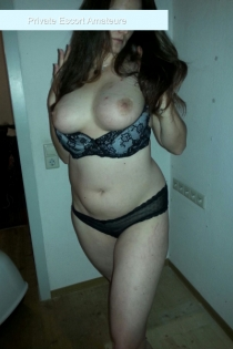 swingerclubs in bw escort international