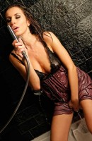 Monika, Age 26, Escort in Athens / Greece