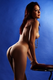 VIDEO CUL ESCORT TOURNAI