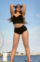 Klara, Age 24, Escort in Ibiza / Spain