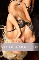 Samantha, Age 29, Escort in Cologne / Germany