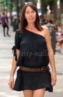Tina, Age 40, Escort in Palma / Spain