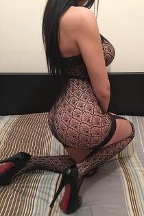 Foto porn sesso video