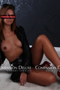 camzap chat vip escort germany