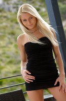 Liona, Age 24, Escort in Luxembourg