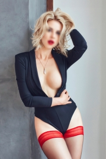 Anais, Age 26, Escort in Luxembourg