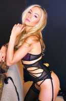 Milly, Age 26, Escort in Paphos / Cyprus