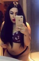 Sasha, Age 28, Escort in Yerevan / Armenia