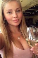 Sara, Age 23, Escort in Monaco