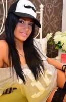 Claudya, Age 26, Escort in Sliema / Malta