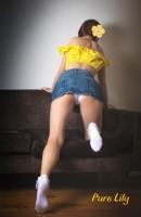 Pure Lily Taboo, Age 24, Escort Londonis / Ühendkuningriigis