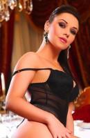 Monyka, Age 26, Escort in San Giljan / Malta