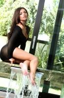 Anna, Age 28, Escort in Amsterdam / Netherlands
