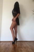 Tiffany, Age 28, Escort in San Giljan / Malta