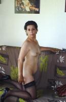 Brigitte, Age 55, Escort in Albi / France