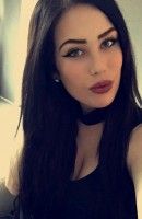 Queeny, Age 21, Escort in San Giljan / Malta