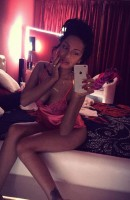 Sara, Age 20, Escort in Cannes / France