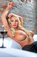Diana, Age 29, Escort in Limassol / Cyprus